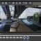 Unity3D vs Unreal Engine – Which is the right engine for you?